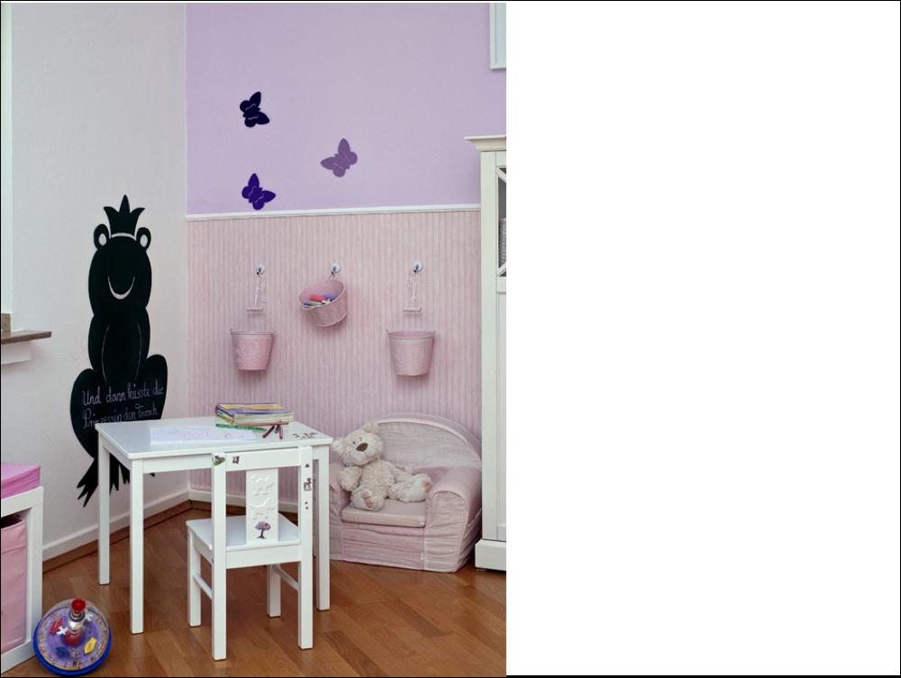 kinder raum wunder sch n. Black Bedroom Furniture Sets. Home Design Ideas